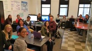 EL blog Loyola 1